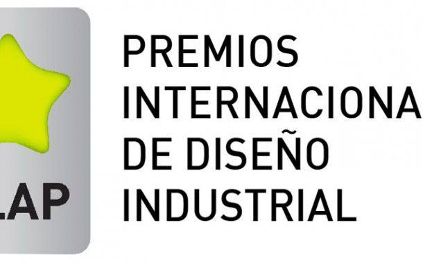 Denios recibe un premio internacional de diseño industrial