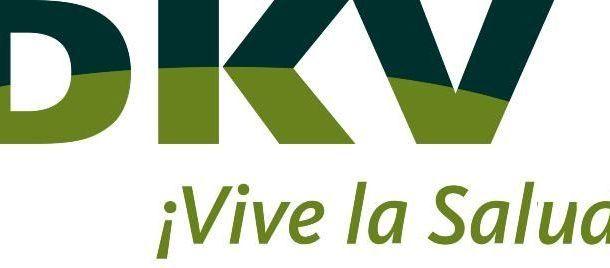 Nace DKV Salud & Company