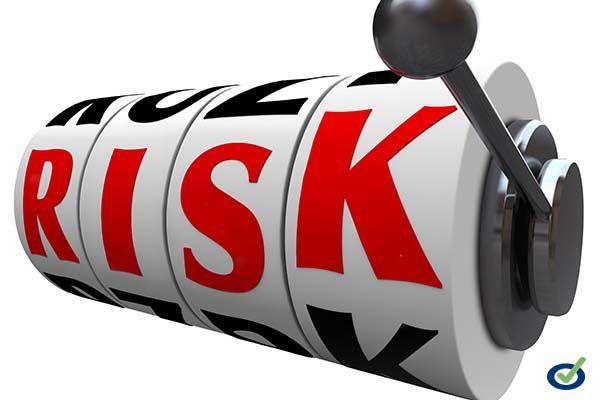 El 49% de los líderes empresariales de EMEA han sufrido una crisis en su compañía