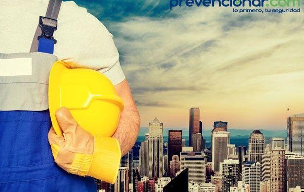 La situación preventiva del autónomo antes del estatuto del trabajador autónomo ley 20/2007