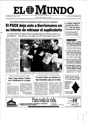 8_noviembre_1995