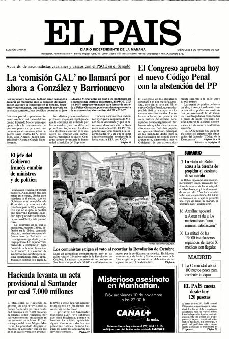 8_noviembre_1995_1