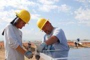 Conoce cuales son las novedades de la ISO 45001 en gestión de contratistas