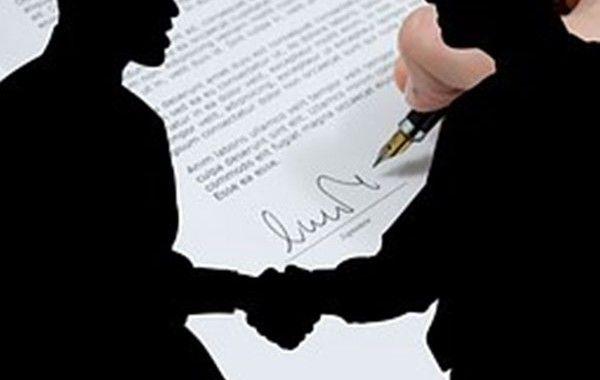 La inspección de trabajo aumentará el control en materia de contratación. ¿Conoces tus responsabilidades e implicaciones ante el fraude de una de tus contratas?