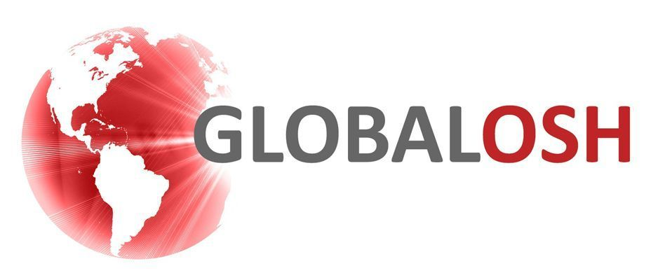 LogoGlobalOSH- alta calidad