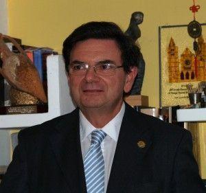 Rafael_Ruiz_Calatrava