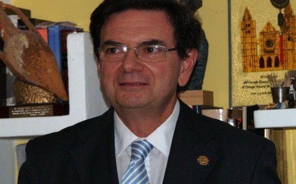 Rafael Ruiz Calatrava nos da su opinión sobre los 20 años de Ley de Prevención de Riesgos Laborales