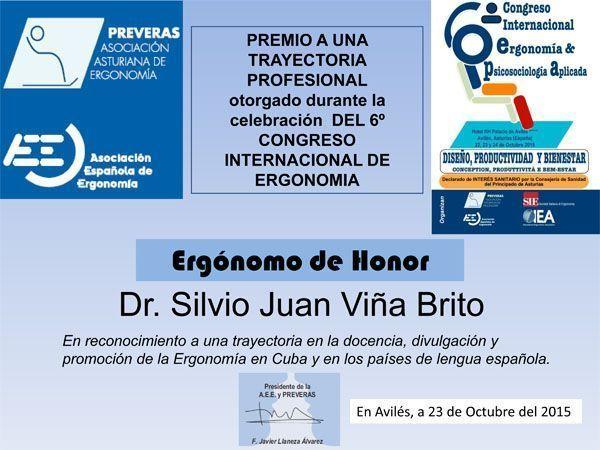 silvio_juan_viña