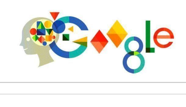 Google contrata a un psiquiatra para monitorizar la salud mental de los internautas