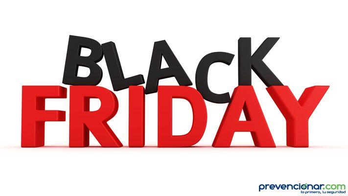 Black_Friday_Prevencionar