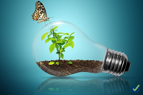 Empresas líderes reflexionan sobre las novedades de la normativa medioambiental