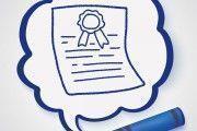 Ganemos plantea un certificado de 'prevención de riesgos laborales' para empresas