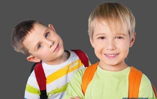 CREA celebrará talleres para fomentar la cultura preventiva entre niños y jóvenes