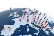Aprobado el Marco estratégico de la UE en materia de salud y seguridad en el trabajo 2014-2020