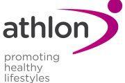 Athlon S.Coop: Promocionando Estilos de Vida Saludables
