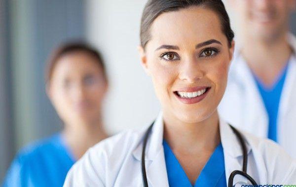 La Medicina del Trabajo es la 2ª especialidad que más plazas pierde en el MIR