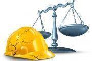 Normativa de protección civil