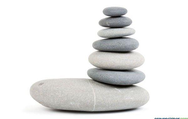 Buenas prácticas preventivas para la industria de la piedra