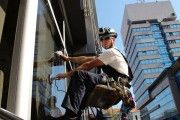 Seguridad en Trabajos Verticales: equipos del sistema de acceso mediante cuerdas