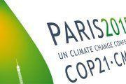Acuerdo de París en la Cumbre del Clima COP21