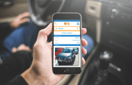 ¿Sabe cuantos kilómetros tiene de verdad el coche que se va a comprar?