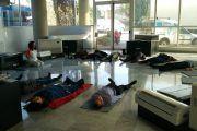 Jornadas de salud de ZSE en Frigicoll