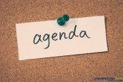 Jornada: 20 años de Ley de Prevención de Riesgos Laborales ¿y ahora qué?