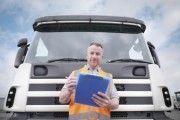 Obligaciones del trabajador autónomo en materia de coordinación de actividades empresariales (II)