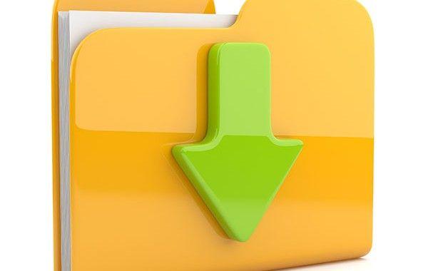 Guía para evaluar y promover el compromiso con las actividades preventivas en la empresa