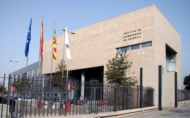 El IBV se adhiere a la declaración de Luxemburgo