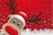 Sánchez-Toledo & Asociados les desea Feliz Navidad
