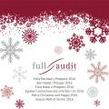 full_audit_navidad_2015