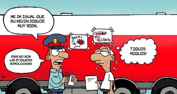 humor_prevencion_3