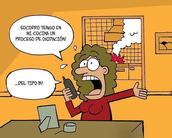 humor_prevencion_6