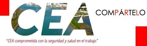 proyecto_compártelo_CEA