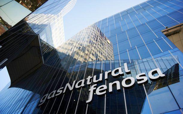 Gas Natural Fenosa obtuvo la certificación de Empresa Saludable