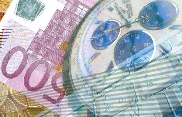 Fraternidad-Muprespa abona cerca de 12 M€ a trabajadores autónomos en octubre y el pago acumulado al sector desde marzo supera los 272,5 millones
