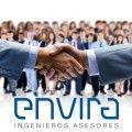 colaboradores_envira