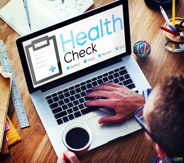 Trabajar juntos por la seguridad y salud laborales