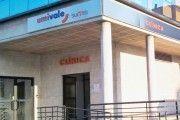 umivale traslada sus servicios a una nueva clínica en Avilés