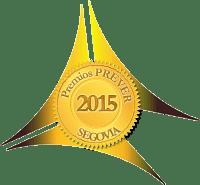 Premios_Prever_2015