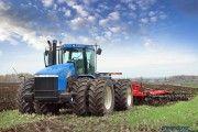 Estudio de las condiciones de trabajo en el sector agrario a partir del análisis de la siniestralidad