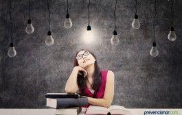¿Está Safety I agotado? Safety II. Aprendiendo de las cosas que hacemos bien