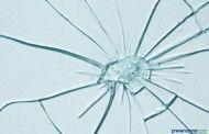 Cristales rotos