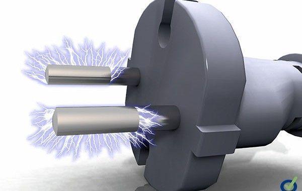 PrevenConsejo: Riesgo eléctrico en baja tensión