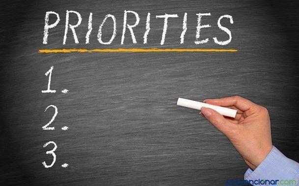La Prevención de Riesgos Laborales entre las áreas prioritarias del Gobierno Canario