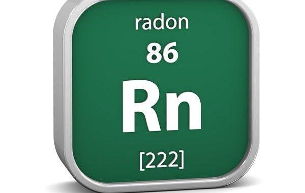 Manual de la OMS sobre el radón en interiores