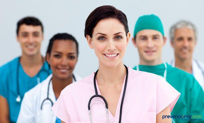 medicina_vigilancia_salud