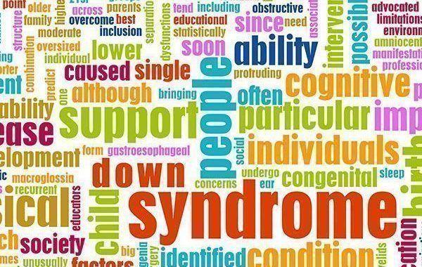 El síndrome de Estocolmo en la empresa