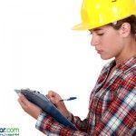 trabajadora_inspectora_inspeccion